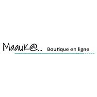 La circulaire de Maauka - Vêtements