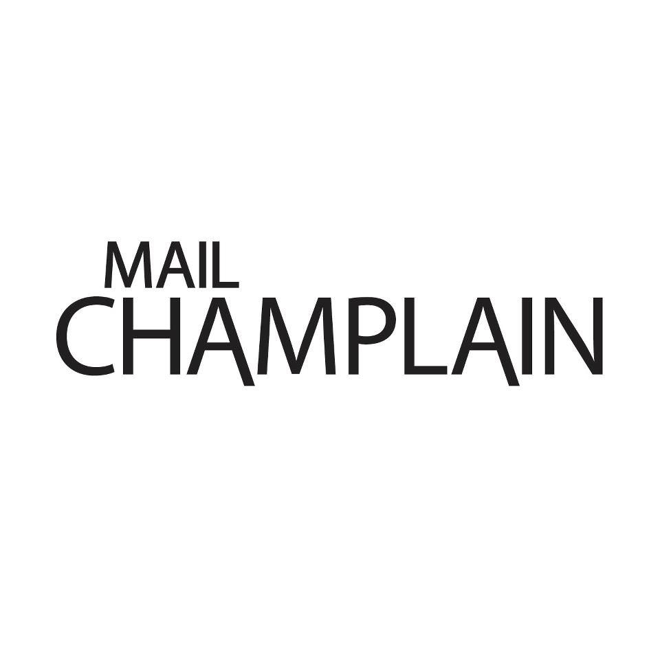 Le Centre Commercial D'Achat Mail Champlain Brossard