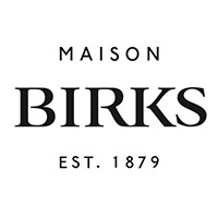 La circulaire de Maison Birks - Colliers