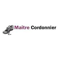 Le Magasin Maitre Cordonnier - Cordonnerie