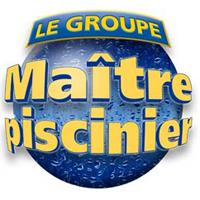Le Magasin Maître Piscinier - Sports & Bien-Être