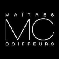 La circulaire de Maîtres MC Coiffeurs - Salons De Coiffure