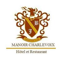 La circulaire de Manoir Charlevoix