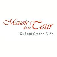 La circulaire de Manoir De La Cour - Tourisme & Voyage