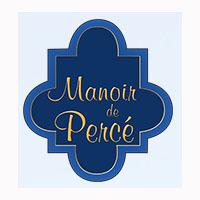 La circulaire de Manoir De Percé - Tourisme & Voyage