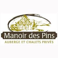 La circulaire de Manoir Des Pins - Tourisme & Voyage