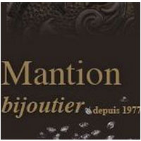 La circulaire de Mantion Bijoutier - Bijoux & Accessoires