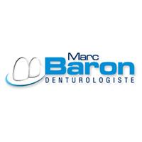 La circulaire de Marc Baron Denturologiste - Beauté & Santé