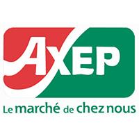 Le Magasin Marché Axep
