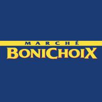 La circulaire de Marché Bonichoix