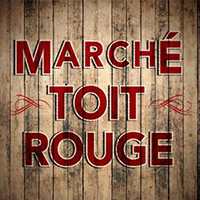 La circulaire de Marché Toit Rouge - Fruiteries