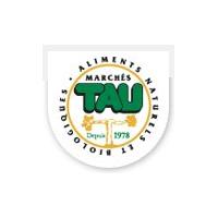 La circulaire de Marchés Tau - Alimentation & Épiceries