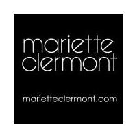 La circulaire de Mariette Clermont - Ameublement