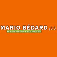 La circulaire de Mario Bédard Denturologiste - Beauté & Santé