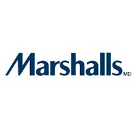 Le Magasin Marshalls - Chemises