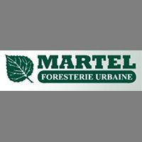 La circulaire de Martel Foresterie Urbaine - Services