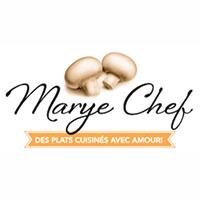 La circulaire de Marye Chef - Traiteur