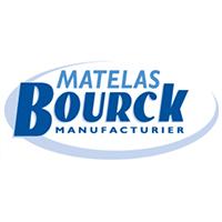 Commandez En Ligne Sur Matelas Bourck
