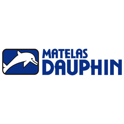 La circulaire de Matelas Dauphin à Bas-Saint-Laurent