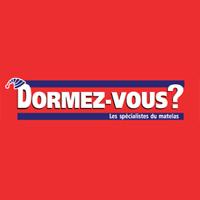 La circulaire de Matelas Dormez Vous à Montréal