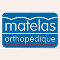 La circulaire de Matelas Orthopédique - Lits Ajustables