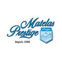 La circulaire de Matelas Prestige - Lits Ajustables