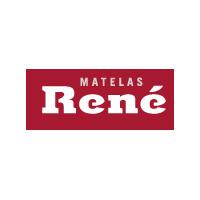La circulaire de Matelas René à Bas-Saint-Laurent