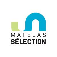 La circulaire de Matelas Selection à Montréal