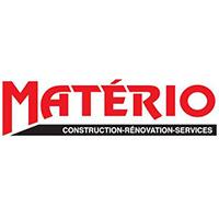 La circulaire de Matério - Quincailleries Et Rénovation