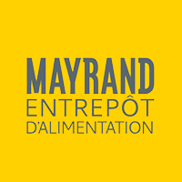 Online Mayrand flyer