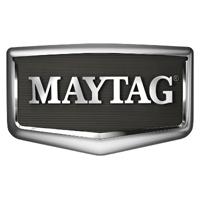 La circulaire de Maytag Canada - Ameublement