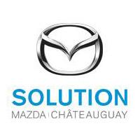 La circulaire de Mazda Châteauguay - Automobile & Véhicules