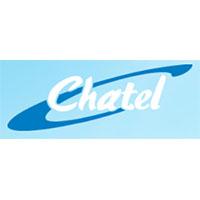 La circulaire de Mazda Chatel - Chevrolet - Buick - GMC