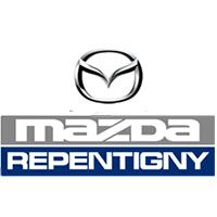 La circulaire de Mazda Repentigny - Automobile & Véhicules