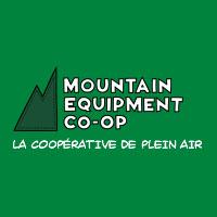 La circulaire de Mec – Coopérative Plein Air à Montréal