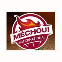 La circulaire de Méchoui International - Traiteur