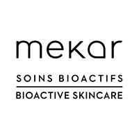 La circulaire de Mekar - Beauté & Santé