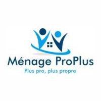 La circulaire de Ménage Proplus - Services