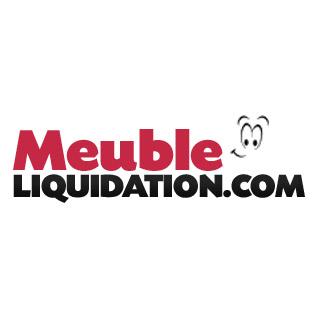 La circulaire de Meuble Liquidation - Ameublement