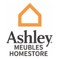 Le Magasin Meubles Ashley - Draperies