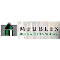 La circulaire de Meubles Bernard Tanguay - Ameublement