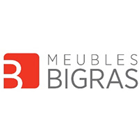 La circulaire de Meubles Bigras - Ameublement