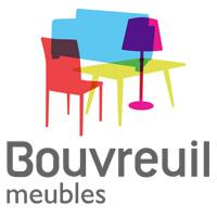 La circulaire de Meubles Bouvreuil - Ameublement