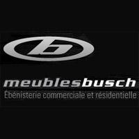 La circulaire de Meubles Busch - Ameublement