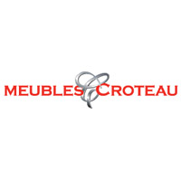 Le Magasin Meubles Croteau - Ameublement