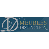 La circulaire de Meubles Distinction - Ameublement