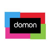 La circulaire de Meubles Domon - Informatique & Électronique