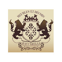 Le Magasin Meubles Et Décors Baccarelli - Ameublement De Bureau