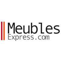La circulaire de Meubles Express - Ameublement