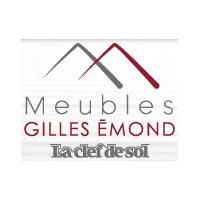 La circulaire de Meubles Gilles émond - Ameublement